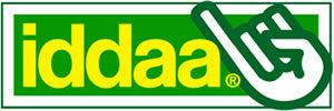İddaa Resmi Logosu